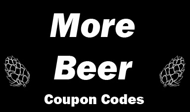 MoreBeer.com Coupon Codes